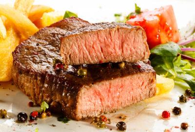 Uruguayský-hovězí-steak