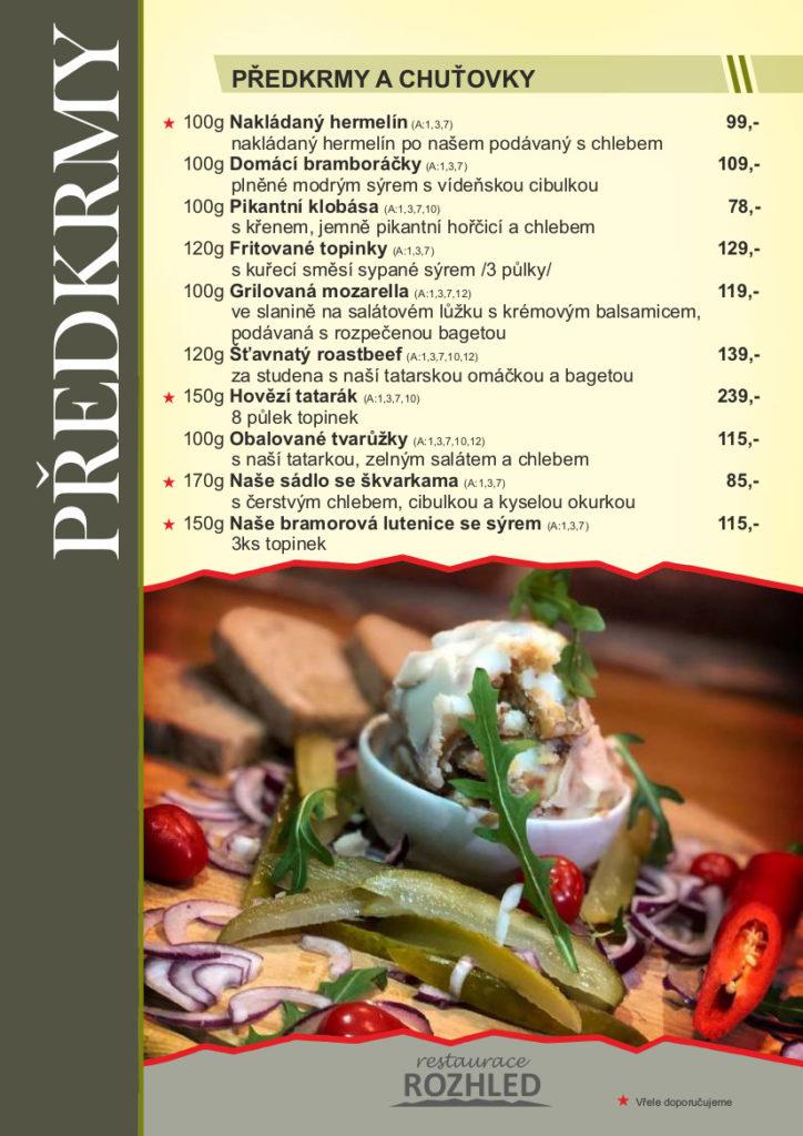 http://www.restauracerozhled.cz/wp-content/uploads/2020/02/2-724x1024.jpg