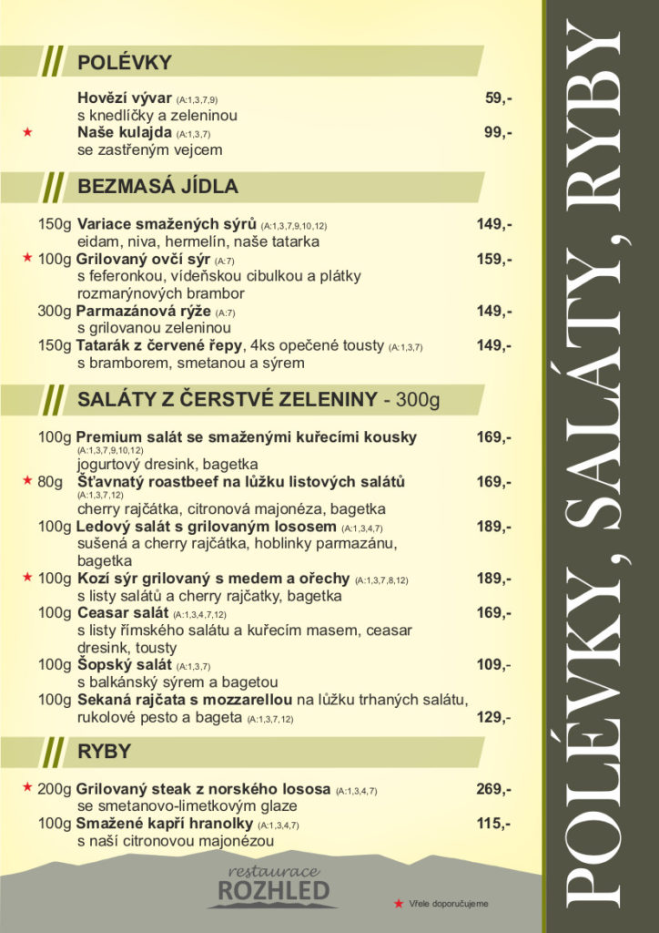 http://www.restauracerozhled.cz/wp-content/uploads/2020/02/3-724x1024.jpg