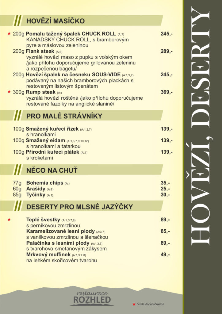 http://www.restauracerozhled.cz/wp-content/uploads/2020/02/5-724x1024.jpg