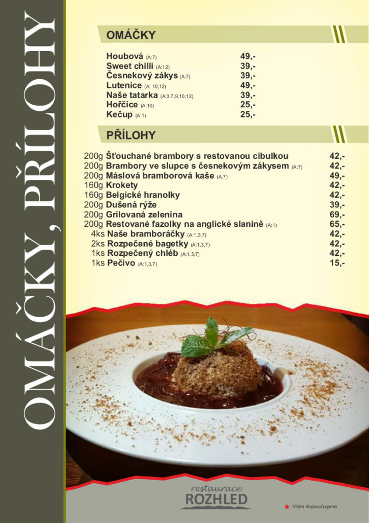 http://www.restauracerozhled.cz/wp-content/uploads/2020/02/6-724x1024.jpg